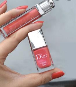 Dior Nagellack 656 Cosmic Neu ohne OVP no Box