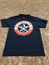 WWE Wrestlemania 32 Arlington Texas Adult Small Short Sleeve Shirt Wrestling