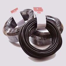 Bronze Anodized Wire Ryuga 1KG (4.0 mm)