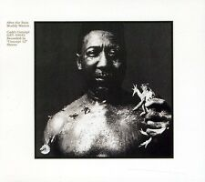 After The Rain - Muddy Waters (2011, CD NIEUW)