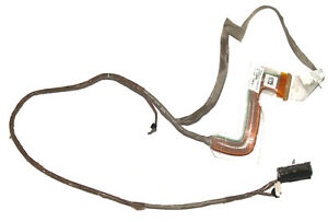 DELL Latitude E6420 HD+ 1600*900 LCD Kabel Screen Cable LVDS40pin V5N47