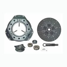 Clutch Kit AUTOZONE/DURALAST PERFECTION NU7350-1A