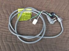 Kenmore Elite 795.72063112 & other Refrigerator Part Power Cord
