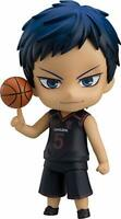 Kuroko/'s Basketball Midorima Ochatomo Cup Accessory NEW