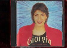 CD musicali musica italiana sia