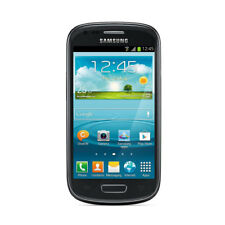 Samsung G730 Galaxy S3 Mini Verizon Wireless 4G LTE Smartphone