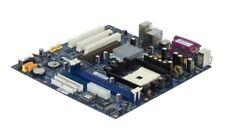 ECS K8M800-M3 MOTHERBOARD S 754