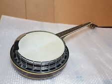 70's EPIPHONE 5 STRING BANJO - made in JAPAN