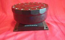 BECKMAN VTI 65.2 CLASS H 65,000 RPM CENTRIFUGE ROTOR