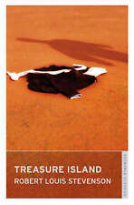 Treasure Island by Robert Louis Stevenson (Paperback, 2008)