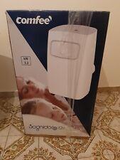 Condizionatore portatile Comfee' Sognidoro 12e nuovo!