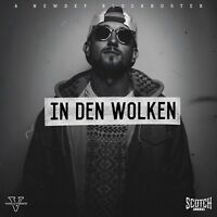 AARON SCOTCH - IN DEN WOLKEN (VANILLA EDITION)  CD NEW