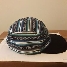 a2c09f85a 5 Panel Multi-Color Hats for Men for sale | eBay