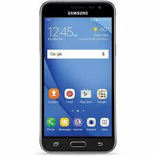 Samsung Cell Phones And Smartphones Ebay