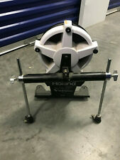 Roland Kd-80 V Drum Mesh Kick Trigger kd80 80 WHITE td - Good