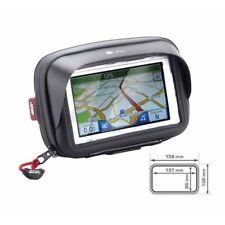 "Porta GPS Smartphone 5"" Iphone 6 Iphone 6 Plus Roller Motorad S954B de Givi"