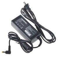 AC Adapter Cord Charger For Gateway NV57H73u NV57H77u NV57H82u Power Supply PSU