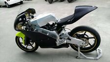 Aluminum Racing Frame HONDA CBR 250 RR MC41 Chassis 2010-2014