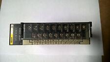 PLC OMRON C200H-OD211 OK TESTED