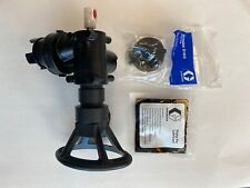 Graco 17B415 Replacement Pump, Complete