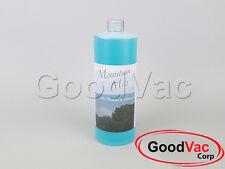 Air Freshener Deodorizer for Rainbow Hyla Delphin Sirena Rainmate 32oz Bottle