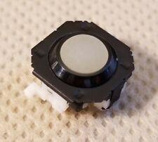 New Sharp Danger OEM Trackball Navigation for SIDEKICK PV150 PV200 PV210 PV250 +