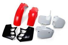 UFO Complete Body Kit Red/White/Black (HOKIT120-999)