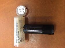 Browning 12 Ga Gauge Invector Plus Choke Tube Improved Cylinder Ic