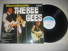Bee Gees - Massachusetts    Vinyl LP