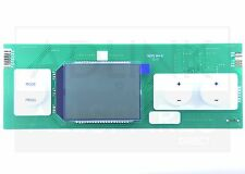 GLOW WORM ULTRAPOWER 100 SXI & 170 SXI DISPLAY BOARD PCB 0020038061