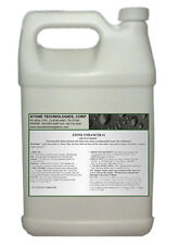 1 gal Stone Enhancer #1 Sandstone Travertine Bluestone Limestone & Terrazzo