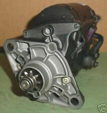 S357 Subaru 1.3 1.6 1.8 1980-90 Starter Motor