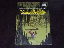 Ferrand - Vaudou Dou Wap 1 - EP Proust