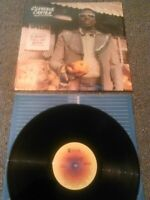 CLARENCE CARTER - A HEART FULL OF SONG LP IN SHRINK / ORIGINAL U.S ABC