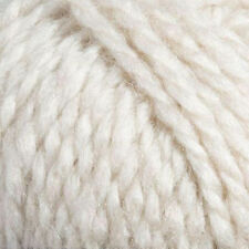 Bergere de France Alaska Knitting Wool Yarn - Biscuit - 43037 (50g)