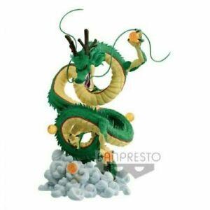 Dragon Ball Z Dragon Shenron Creator X Creator PVC Figure Banpresto Brand New