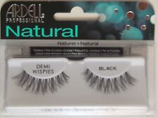 (LOT OF 72) Ardell Natural DEMI WISPIES False Lashes Authentic Ardell Eyelashes