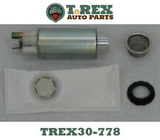 USEP2059 US Motorworks In-Tank Fuel Pump Kit