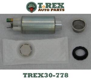 USEP2059 US Motorworks In-Tank Fuel Pump Kit