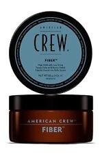 American Crew Fiber 85g / 3 Oz.