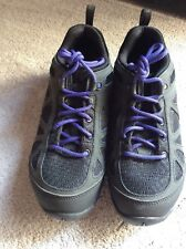 Merrell Women's Siren Sport QForm2 Shoe Black/Liberty Size 8 (M)
