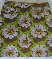 Boden Short/Mini Cotton Floral Skirts for Women
