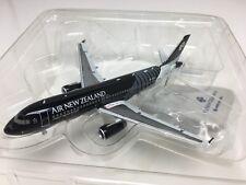 Hogan Wings 30008, Airbus A320, Air New Zealand, 1:200