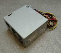Compaq 263999-001 HIPRO HP-P251GF3P 250W ATX Power Supply Unit PSU