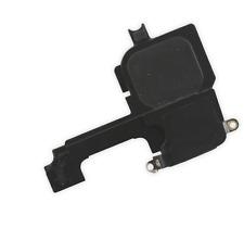 OEM Ringer Ringtone Loud Speaker Buzzer Sound Replacement for Apple iPhone 5 5G