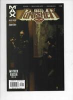PUNISHER #18, NM, 2004 2005, Garth Ennis, Frank Castle, Marvel, more in store