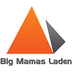 Big Mamas Laden