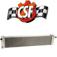 NEW Porsche 911 Carrera Boxster 99-04 Center Radiator CSF 7057