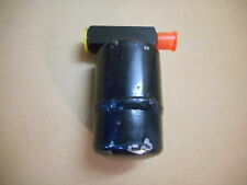 3847150 Air Conditioning AC Drier Receiver, Chrysler, Dodge, Plymouth NOS