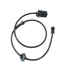 Rear ABS Wheel Speed Sensor For VW 98-05 VW Passat Audi A4 B5 3B0 927 807 C